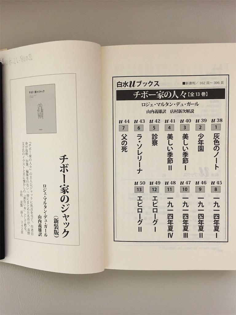 f:id:atsuatsutakechan:20200209233026j:image
